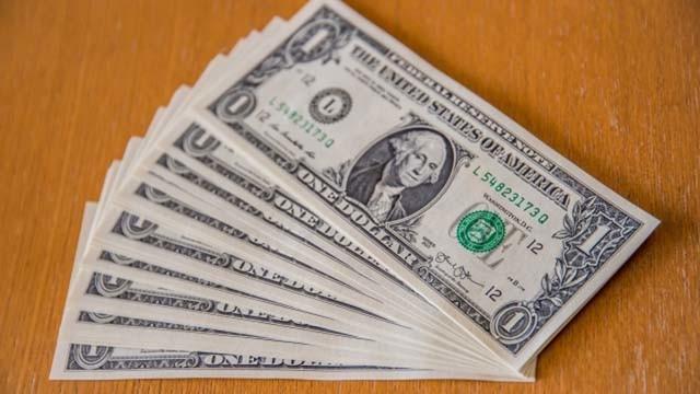 バリ島海外送金トランスファーワイズ