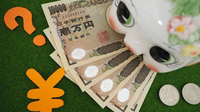 日本並みの生活をするには日本以上のお金がかかる