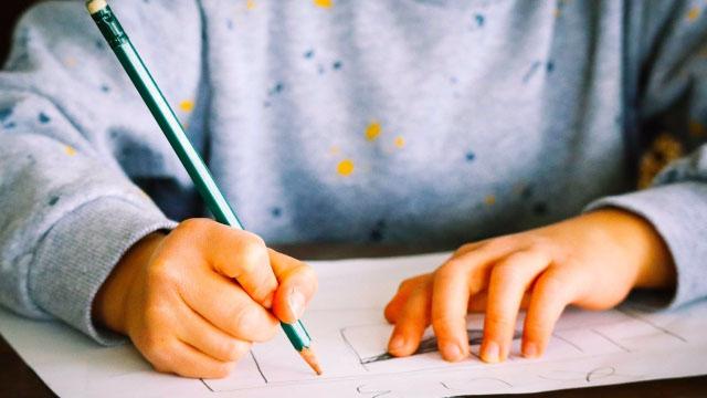 バリ島での子供の教育費について