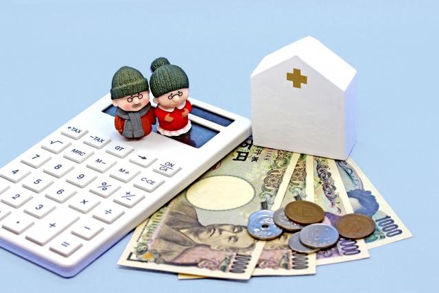 バリ島の医療費