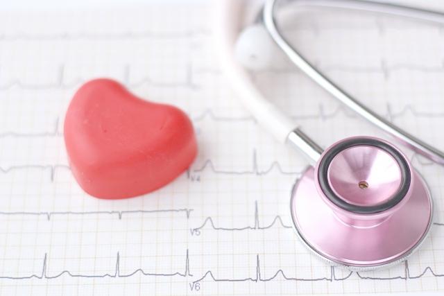 バリ島医療の現状