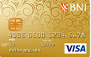 BNI_Gold_Card