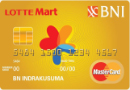 BNI_LotteMart_Gold