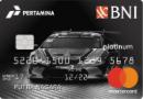 BNI_Pertamina_Platinum