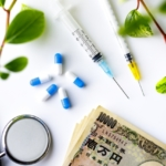 バリ島の医療費と医療保険