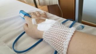 インドネシアの健康保険BPJSを使って入院してみた