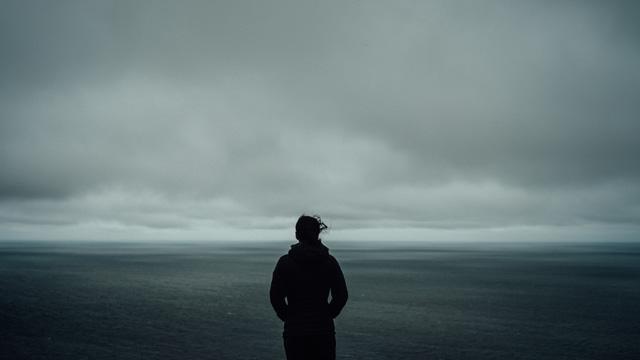 孤独死対策
