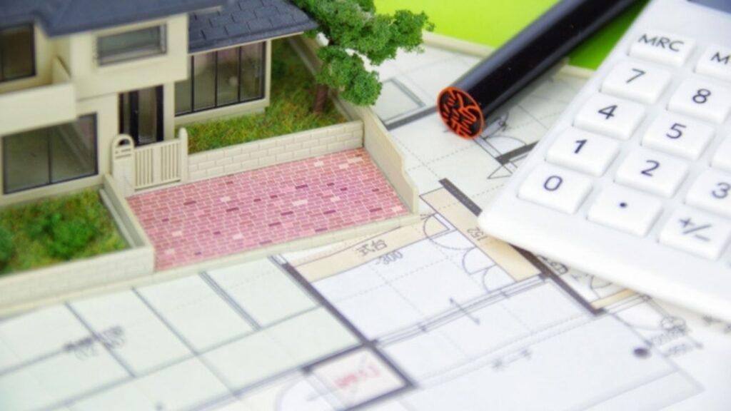 家の賃貸契約