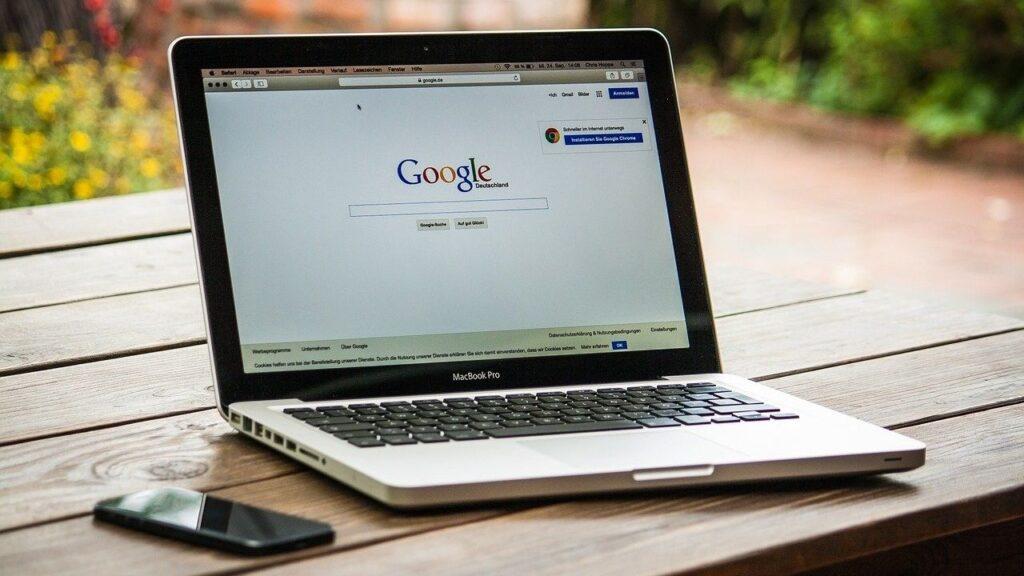 バリ島のインターネット環境