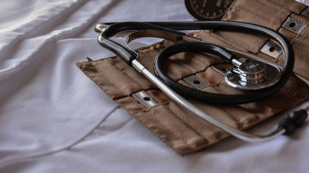 バリ島の医療レベル